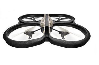 Ar Drone 2 Elite Edition - Parrot - drone/camera