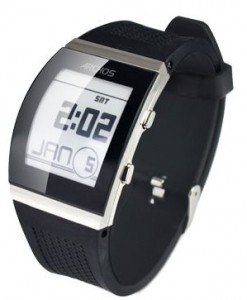 Smart Watches - Archos - montre