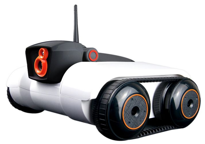 drone camera wifi with Robot Tele Mande Spy C Tank Wifi Spy C Tank on 8807w Mini Foldable Drone Fpv 0 3mp Camera Altitude Hold G Sensor besides Apple Iphone 8 Plus 256gb also Gopro action camera market share in addition Cheap Drones Guide likewise VHFUHF Radio Frequency Jammer.