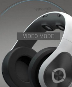 Casque virtuel Glyph - Avegant -  -