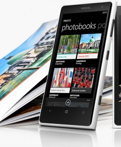 PhotoBook Snapcam - iON -  -