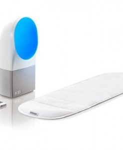 Lampe de chevet Withings Aura - Withings -  -