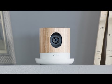 Meet Withings Home  Withings